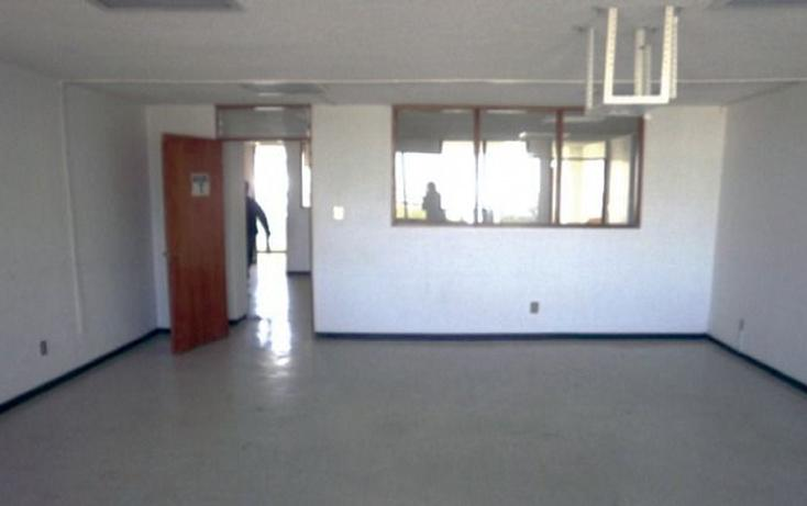 Foto de edificio en renta en  , napoles, benito juárez, distrito federal, 4237199 No. 04
