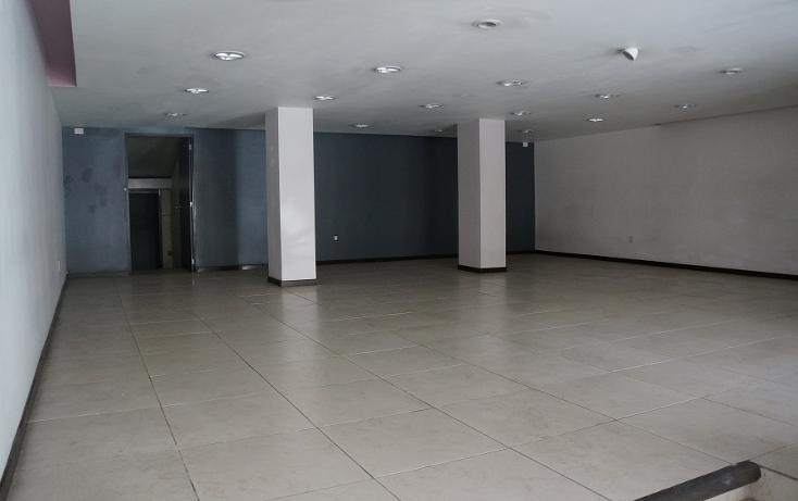 Foto de oficina en renta en  , napoles, benito juárez, distrito federal, 943823 No. 06