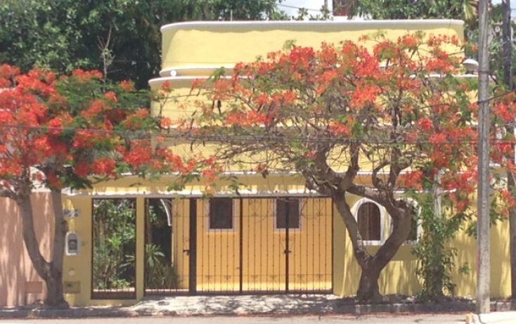 Foto de casa en renta en naranja, supermanzana 2a centro, benito juárez, quintana roo, 1156033 no 01