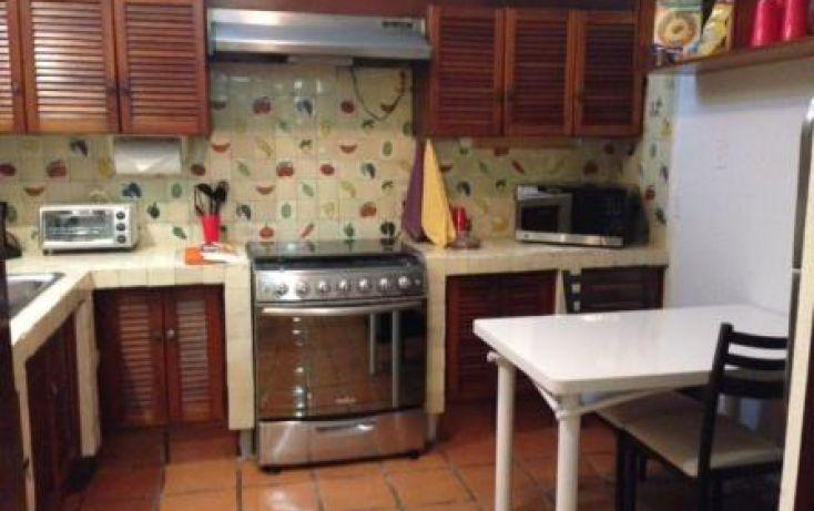 Foto de casa en renta en naranja, supermanzana 2a centro, benito juárez, quintana roo, 1156033 no 02