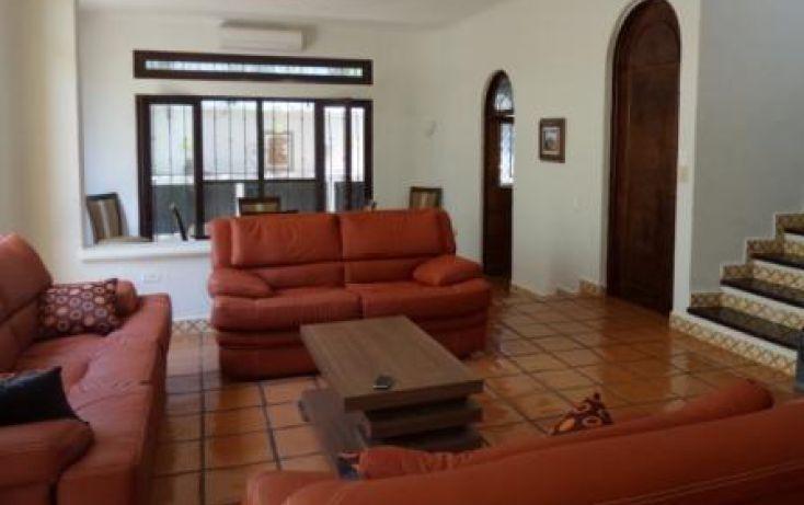 Foto de casa en renta en naranja, supermanzana 2a centro, benito juárez, quintana roo, 1156033 no 03