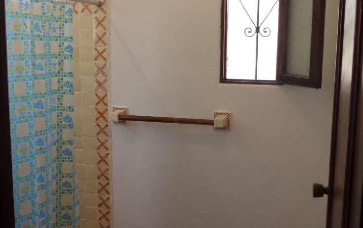 Foto de casa en renta en naranja, supermanzana 2a centro, benito juárez, quintana roo, 1156033 no 05