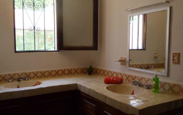 Foto de casa en renta en naranja, supermanzana 2a centro, benito juárez, quintana roo, 1156033 no 06