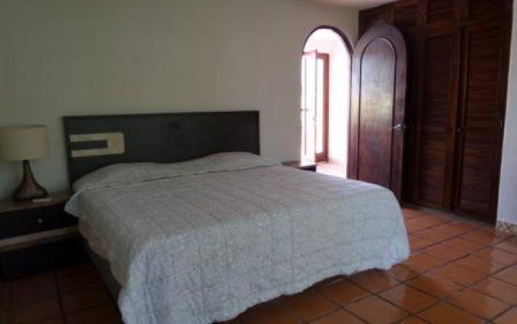 Foto de casa en renta en naranja, supermanzana 2a centro, benito juárez, quintana roo, 1156033 no 07