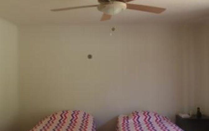 Foto de casa en renta en naranja, supermanzana 2a centro, benito juárez, quintana roo, 1156033 no 08