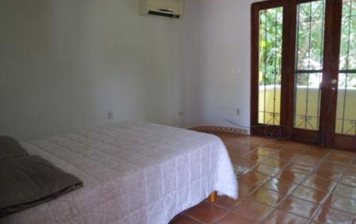 Foto de casa en renta en naranja, supermanzana 2a centro, benito juárez, quintana roo, 1156033 no 09