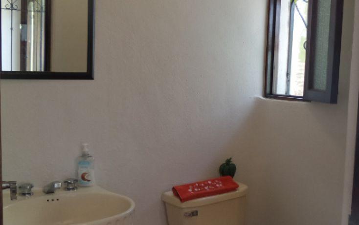 Foto de casa en renta en naranja, supermanzana 2a centro, benito juárez, quintana roo, 1156033 no 10