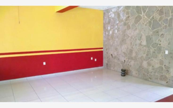 Foto de casa en venta en naranjal 493, campestre, villa de álvarez, colima, 1767264 No. 02