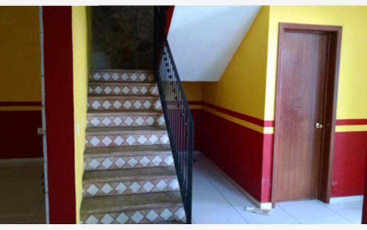 Foto de casa en venta en naranjal 493, campestre, villa de álvarez, colima, 1767264 No. 03