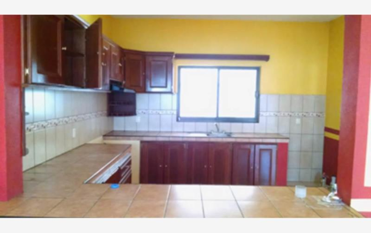 Foto de casa en venta en naranjal 493, campestre, villa de álvarez, colima, 1767264 No. 04