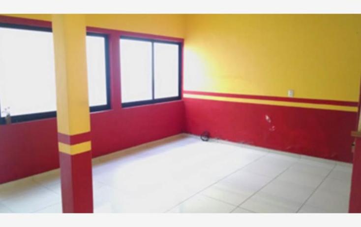 Foto de casa en venta en naranjal 493, campestre, villa de álvarez, colima, 1767264 No. 05