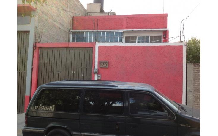 Foto de casa en venta en naranjo mz1, los olivos, chimalhuacán, estado de méxico, 339629 no 01