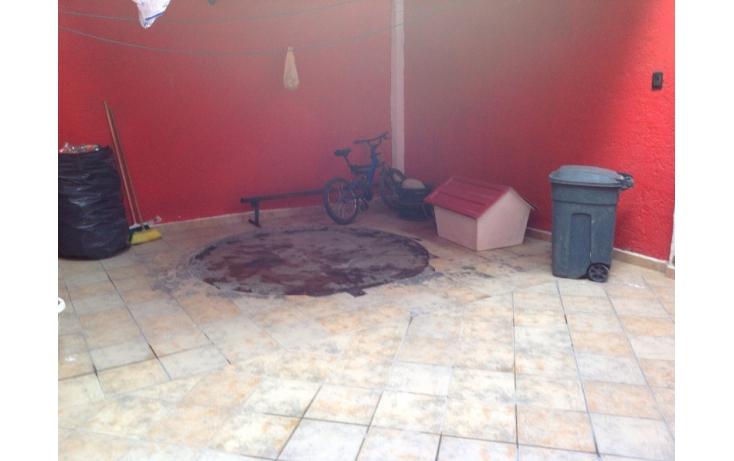Foto de casa en venta en naranjo mz1, los olivos, chimalhuacán, estado de méxico, 339629 no 03