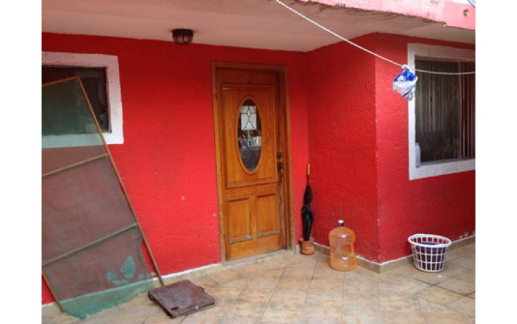 Foto de casa en venta en naranjo mz1, los olivos, chimalhuacán, estado de méxico, 339629 no 04