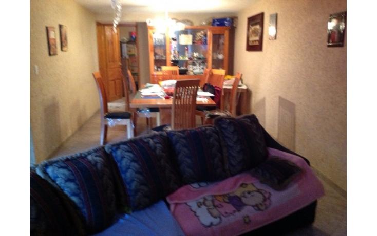 Foto de casa en venta en naranjo mz1, los olivos, chimalhuacán, estado de méxico, 339629 no 07