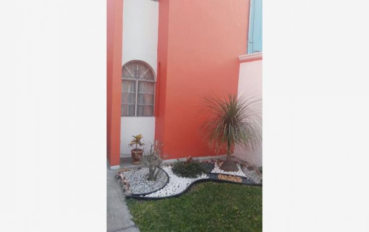 Foto de casa en venta en naranjo, san rafael, guadalajara, jalisco, 1710462 no 02