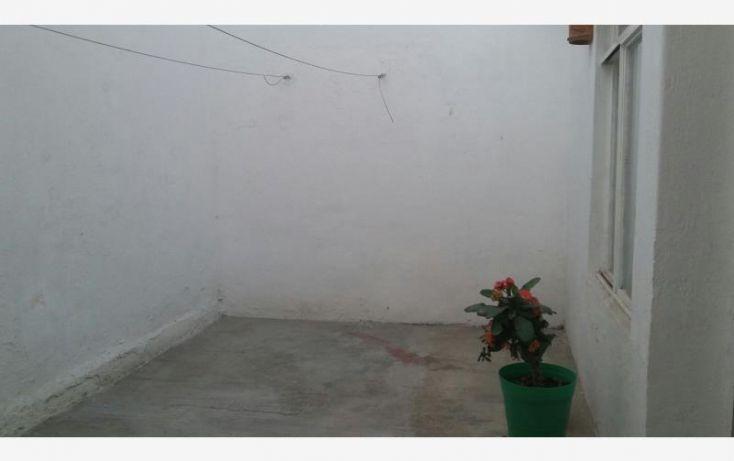 Foto de casa en venta en naranjo, san rafael, guadalajara, jalisco, 1710462 no 03