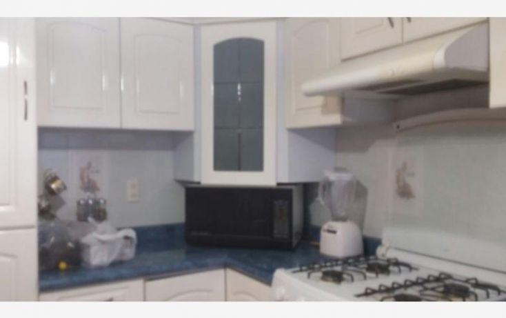 Foto de casa en venta en naranjo, san rafael, guadalajara, jalisco, 1710462 no 06