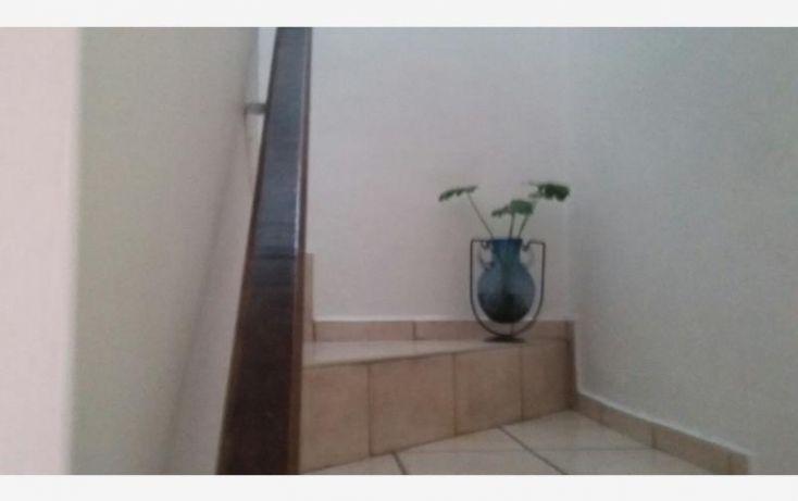 Foto de casa en venta en naranjo, san rafael, guadalajara, jalisco, 1710462 no 10