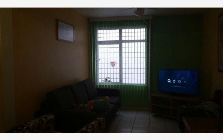 Foto de casa en venta en naranjo, san rafael, guadalajara, jalisco, 1710462 no 13