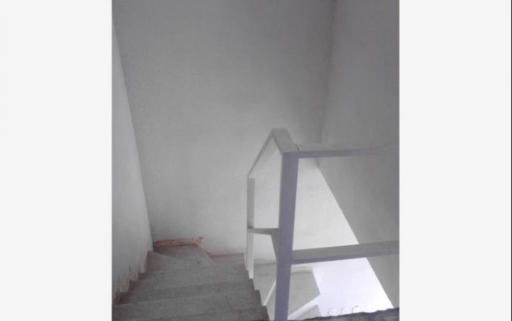 Foto de casa en venta en naranjos 100, centro, emiliano zapata, morelos, 372153 no 01