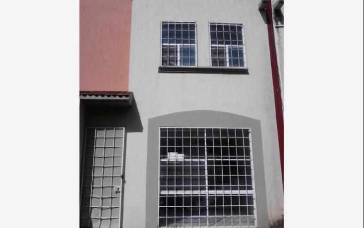 Foto de casa en venta en naranjos 100, centro, emiliano zapata, morelos, 372153 no 02