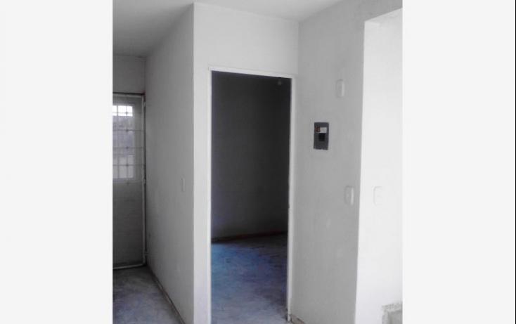 Foto de casa en venta en naranjos 100, centro, emiliano zapata, morelos, 372153 no 04