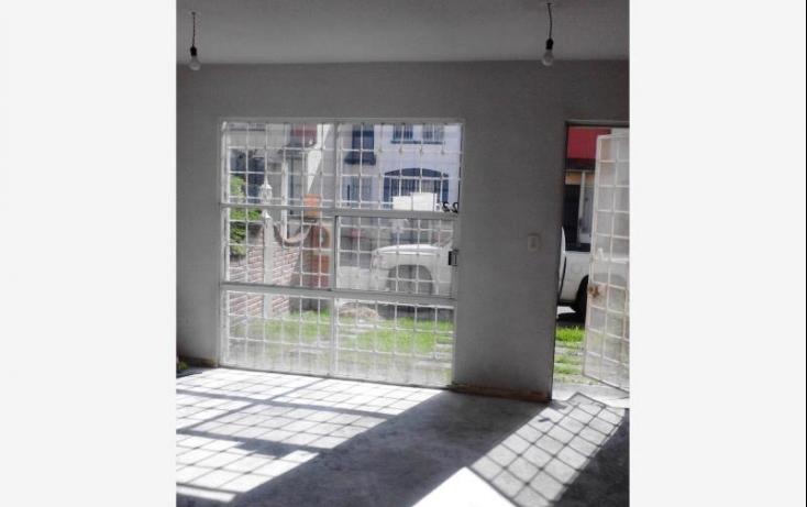 Foto de casa en venta en naranjos 100, centro, emiliano zapata, morelos, 372153 no 05