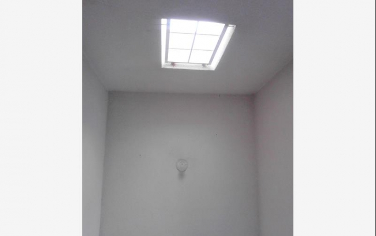 Foto de casa en venta en naranjos 100, centro, emiliano zapata, morelos, 372153 no 06
