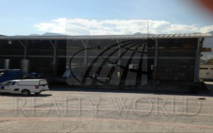 Foto de bodega en venta en naranjos 482, burócratas municipales 1 sector, monterrey, nuevo león, 780687 no 02