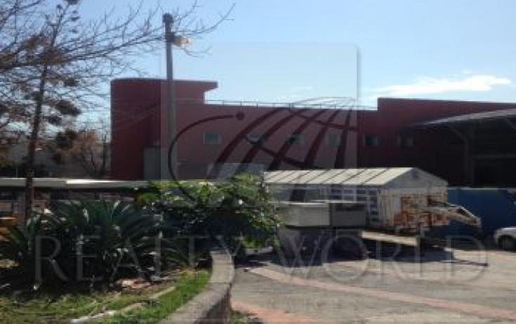Foto de bodega en venta en naranjos 482, burócratas municipales 1 sector, monterrey, nuevo león, 780687 no 03