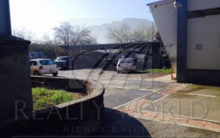 Foto de bodega en venta en naranjos 482, burócratas municipales 1 sector, monterrey, nuevo león, 780687 no 04