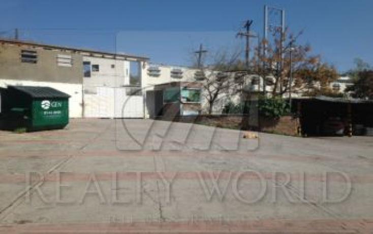 Foto de bodega en venta en naranjos 482, burócratas municipales 1 sector, monterrey, nuevo león, 780687 no 06