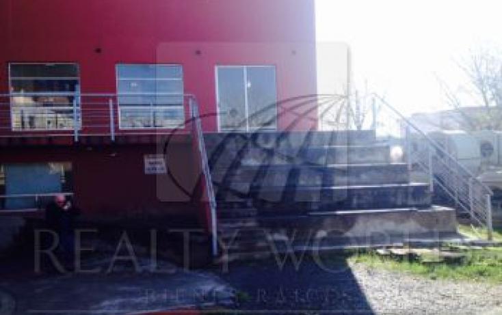 Foto de bodega en venta en naranjos 482, burócratas municipales 1 sector, monterrey, nuevo león, 780687 no 07