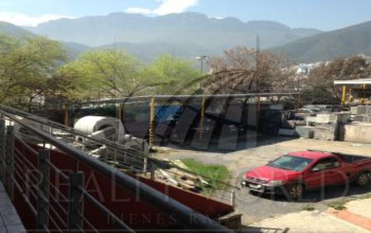 Foto de bodega en venta en naranjos 482, burócratas municipales 1 sector, monterrey, nuevo león, 780687 no 08