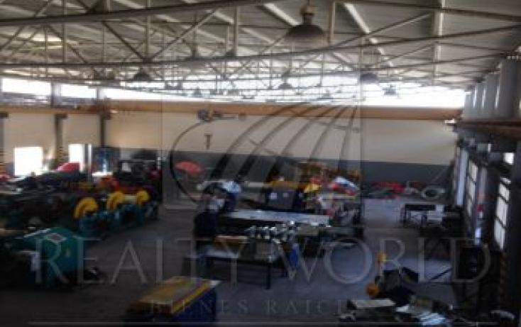 Foto de bodega en venta en naranjos 482, burócratas municipales 1 sector, monterrey, nuevo león, 780687 no 11