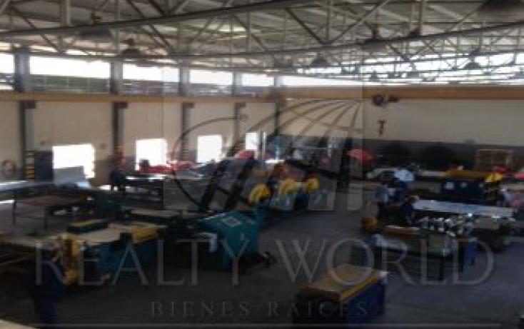 Foto de bodega en venta en naranjos 482, burócratas municipales 1 sector, monterrey, nuevo león, 780687 no 12