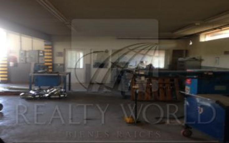 Foto de bodega en venta en naranjos 482, burócratas municipales 1 sector, monterrey, nuevo león, 780687 no 13