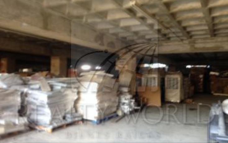 Foto de bodega en venta en naranjos 482, burócratas municipales 1 sector, monterrey, nuevo león, 780687 no 14