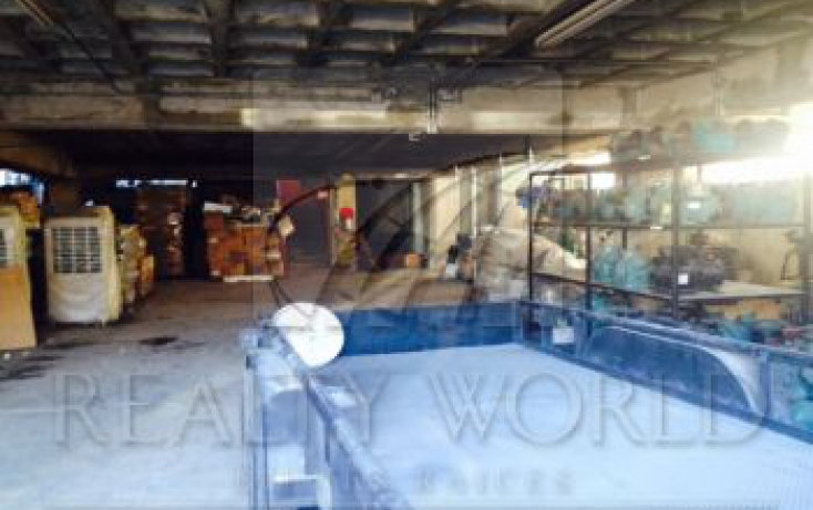 Foto de bodega en venta en naranjos 482, burócratas municipales 1 sector, monterrey, nuevo león, 780687 no 15
