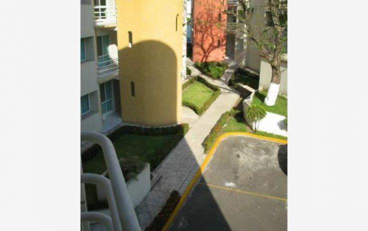 Foto de departamento en venta en naranjos 94, río jamapa, boca del río, veracruz, 1423581 no 03