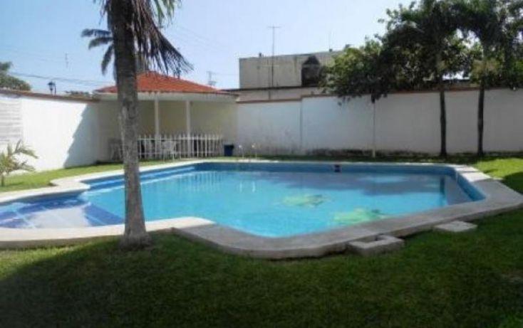 Foto de departamento en venta en naranjos 94, río jamapa, boca del río, veracruz, 1423581 no 04