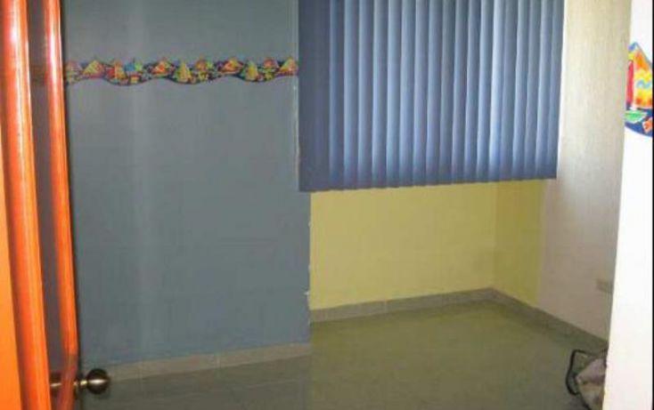 Foto de departamento en venta en naranjos 94, río jamapa, boca del río, veracruz, 1423581 no 06