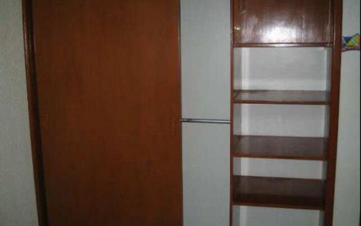 Foto de departamento en venta en naranjos 94, río jamapa, boca del río, veracruz, 1423581 no 07
