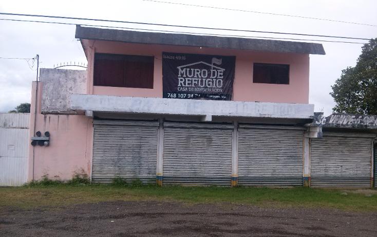 Foto de local en renta en  , naranjos centro, naranjos amatlán, veracruz de ignacio de la llave, 1073095 No. 06
