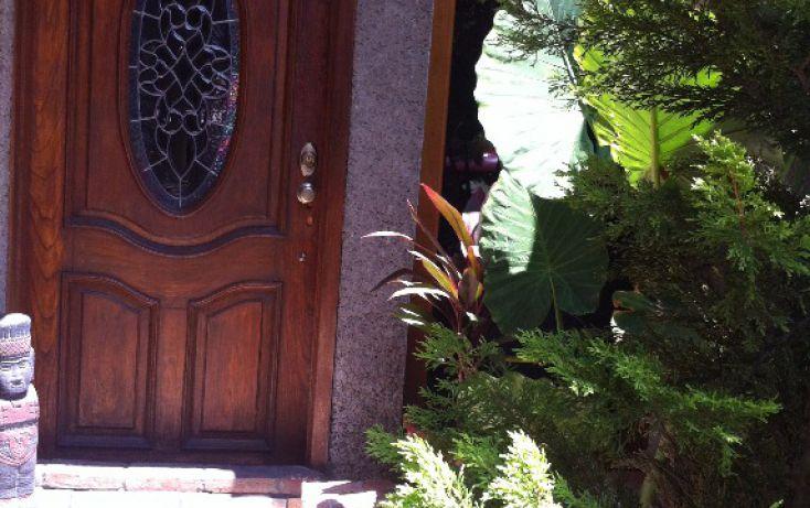 Foto de casa en venta en naranjos, san lorenzo tezonco, iztapalapa, df, 1928006 no 02