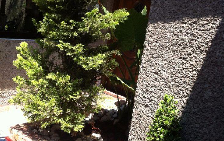 Foto de casa en venta en naranjos, san lorenzo tezonco, iztapalapa, df, 1928006 no 03