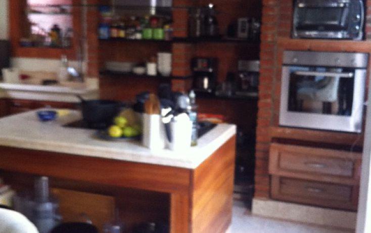 Foto de casa en venta en naranjos, san lorenzo tezonco, iztapalapa, df, 1928006 no 06