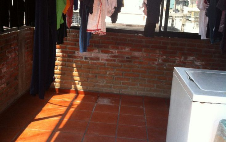 Foto de casa en venta en naranjos, san lorenzo tezonco, iztapalapa, df, 1928006 no 22