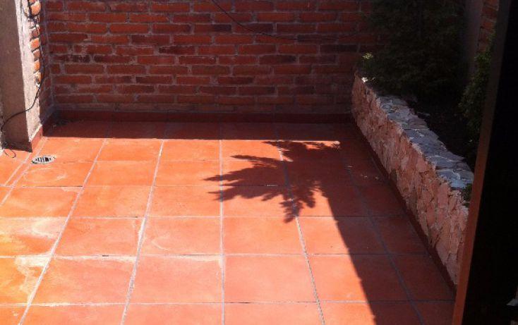 Foto de casa en venta en naranjos, san lorenzo tezonco, iztapalapa, df, 1928006 no 23